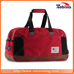 New Design Hot Sale Promotional Sports Bag
