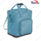 Heavy Duty Big Wine Ice Insulated Cooler Duffle Bags