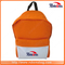 Promotional Custom Logo Printed School Backpack for Sports