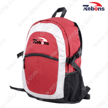 Custom 600d Fabric Sport Bags Backpacks for Sales Online