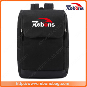 Best Selling Trend Computer Bags Tablet Gaming Laptop