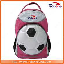 New Design Brand Name School Bags