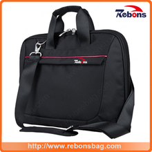 Multifunction Laptop Bag New Laptop Computer Bag Storage Pouch Fashion Fancy Laptop Bags with Djustable Detachable Strong Shoulder Strap Foam Padded