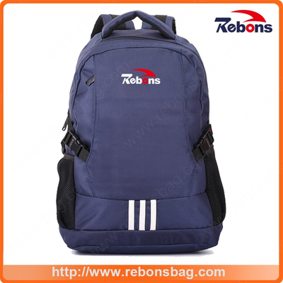 Best Quality Business Jansport Backpack for Working