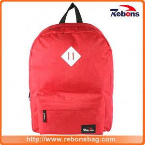 Colourful Basketball Duffel Shoulder Backpack Laptop Rucksack
