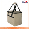 Outdoor Lunch Cooler Ice Picnic Bag