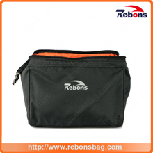 Best Promotional Waterproof Toiletry Cosmetic Bag