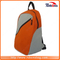 New Arrival Durable Unisex Foldable Lightweight Backpack for Outdoor Travel Cmping Biking School