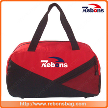 Newest Popular Sport Men Gym Bag Travel Bags