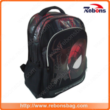 New Patterns School Bags for Kids School Bags Images