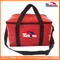 Outdoor Insulated EPE Foam Cheap Commercial Picnic Cooler Bag