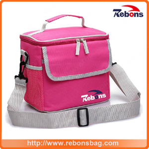 Stylish Multifunctional Kids Lunch Boxes Lunch Bag