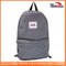 Simplicity High School Backpacks Computer Backpack