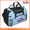 High Quanlity Professional Manufacturer Handy Mesh Compartments Travel Bag with Adjustable Shoulder Strap