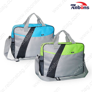 Cheap College Wholesale Shoulder Business Bag Office Document Bags