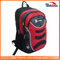 New Arrivals OEM Accepted Light Weight Sport Bike Cycling Backpack
