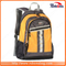 Comfortable Packable Mountaineering Backpack with Front Zipper Pocket