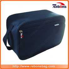 Hot Selling Good Quality Personalized PU Leather Cosmetic Bag