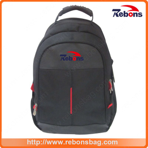 Document Notebook Bag Laptop Bags for Travel