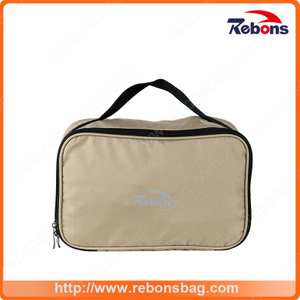 Travel Waterproof Makeup Cosmetic Bag