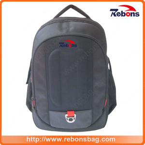 High Quality Low MOQ Multiple Laptop Deals Laptop Bags