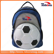 Promotional Custom Child Sports School Bags for Kids