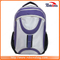 New Trend Business Backpack College Backpack for School Boys