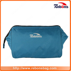 New Designed Handing Cosmetic Men Beauty Bag