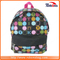 Personized fashion Allover Pattern Digital Camouflage Backpack Bag