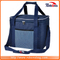 professional Simplicity Good Quanlity Compartments Cooler Bag for Camping Hiking Trekking
