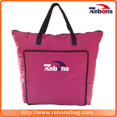 Hot Sales Promotion Tote Lunch Cooler Bag for Outdoor