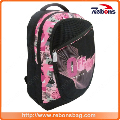 Hight Quality Competitive Price Wholesale Children School Bag
