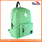 2017 Popular Backpack for Travel Sport Hiking