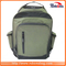 Functional Tactical Navy Duffle Transformable Students Stronger Sports Backpack