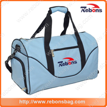 Custom Outdoor Travel Sports Gym Duffel Bags for Sale