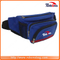 Colorful Multifunctional Cycling Sport Waist Bag
